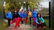 北京之旅故宫颐和园天坛