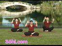 初级瑜伽教程完整版_8[www.53dns.com].flv—在线播放—优酷网,视频高清在线观看