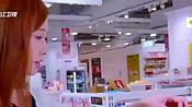 食在囧途,徐峥,志玲,在超市疯狂买礼物,各种奇思妙想!