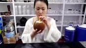 荆州市手工酸奶水果捞加盟