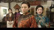 京华烟云:太太与木兰为了曹丽华伤透脑筋,桂姨提议把她嫁出去