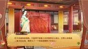 《清宫熹妃传》原版改编,真实还原原著精彩剧情