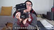 尼康Z67秒变电影摄影机,Atomos Ninja V录机开箱分享