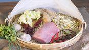 川菜经典 水煮肉片 | 食空