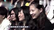 """吴秀波事件要反转?多位名人力挺吴秀波,王思聪删除""""渣男""""评论"""