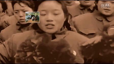 五团合唱背景-一代知青.wmv (词、曲:刘万超)