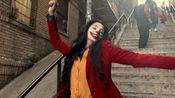 来感受一下Nanu Creations小姐姐跳的Joker舞