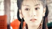 一曲《烟雨唱扬州》好听极了,李姝深情演唱,黄奕的古装扮相好美
