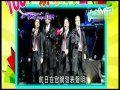 明星八卦-Westlife宣布解散成员单飞独自发展