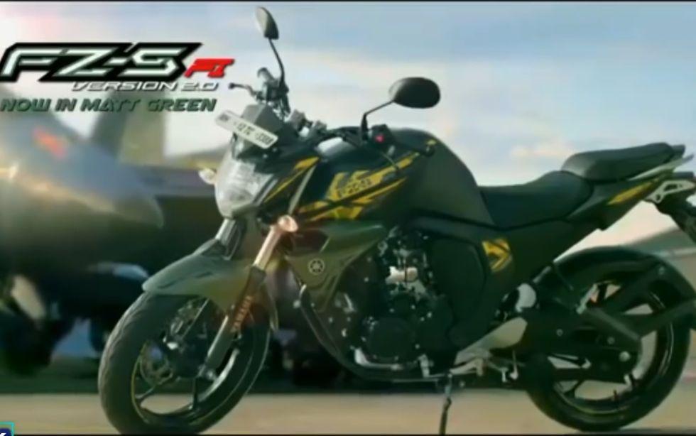 2017 150 cc 街车 Top 5