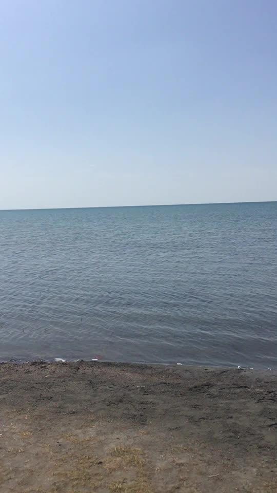 大美青海。美丽的青海湖