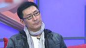 《甘十九妹》张子健历尽坎坷 曾尝试不拍打戏