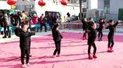 幼儿园舞蹈《魅力无限》幼儿舞蹈视频教学-美不美幼儿园舞蹈