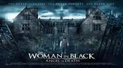 小涛讲电影:7分钟看完英国恐怖电影《黑衣女人2:死亡天使》-小涛讲电影【恐怖版】