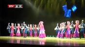 《舞彩家园》登录国家大剧院