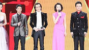 央视春晚节目单曝光 那英欲唱《我心永恒》