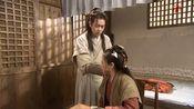 书剑情侠柳三变:林志颖不能和女子做夫妻,女子咽不下这口气