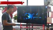 《深海之光》试玩评测,辣椒快打玩电视游戏