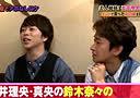 2014-06-14 岚にしやがれ (佐佐木藏之介 平井理央 平井真央&嵐Live)