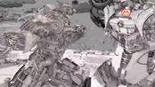 视频:传奇变形金刚