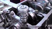 滑动轴承的安装