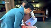 高能少年团:少年们送货上门,王俊凯想多要工钱,遭到女老板拒绝