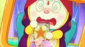 《哆啦A梦:大雄的南极大冒险》预告 系列中最卖座2D剧场版