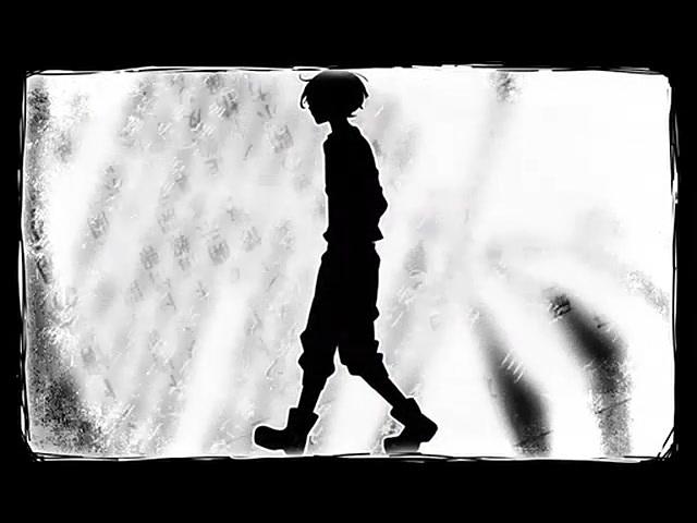 【茶藤】二息步行