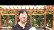 延庆区教委开展2019年国家网络安全宣传周活动