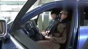 XC60座椅舒适感超强,秒杀奥迪Q5,喜欢吗!