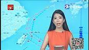 """台风路径实时发布系统 今年一号台风""""尼伯特""""最新动态"""