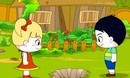 受盟幼儿园动画片儿童动画片大全国语版