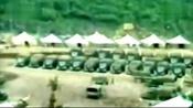 【微记录】19790217对越自卫反击战_高清