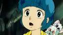 我是小甜甜(辽艺配音)第17集 时间停止的森林