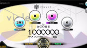 【怪绮/Cytus】Violet-easy3-MM TP94.85