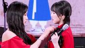 Gfriend的sinrin组合到底圈了多少粉 她们到底谁是姐姐