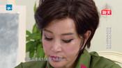 180715-花絮:《熟悉的味道3》刘晓庆直面心结 携美食上门拜访恩师弥补遗憾-熟悉的味道第3季-国语720P