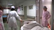 生门:产妇被下病危通知,医生叫家属签字,情况有点严重