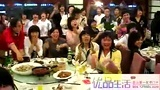 昆山锅盖美食团-优品生活网(湘江红)