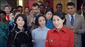 外交风云:看新中国第一位女外交官,独特气质与魅力征服全场记者