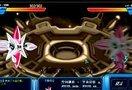 挑战暗黑第五门卡库攻略 赛尔号 www.2144.cn/webgame/seer/