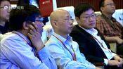 北京大学高等人文研究院院长杜维明演讲