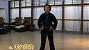 太极13功法练习-吴登琴示范1(6分53秒640x480)