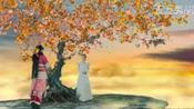 仙剑三里配得最好一个声音【夕瑶 ,喜欢的朋友欢迎来空间看主页http://peiyinxiu.com/m/119746588