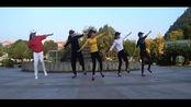 鬼步舞教学基础舞步,鬼步舞基本步分解教学视频教学