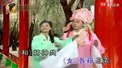 新春祝福!一首《富贵花开万年红》歌声太甜蜜了,送给亲爱的你!