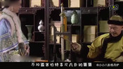 《熹妃传》开拍!女主刘诗诗,钟汉良男二,看到男主后,网友:追定了!