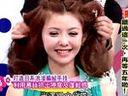 [www.hntaobao.net 海南特产网]女人我最大-20110527[高清版]