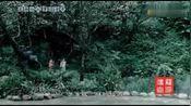 道教文化:龙脉仙山罗浮山 明代天机妙算大师刘伯温曾二登罗浮