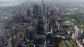 湖南即将诞生一条新高铁,沿途都是旅游景点,投资近300亿